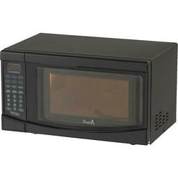 Avanti 0.7 Cu. Ft. Black Countertop Microwave  - 1 Each
