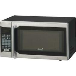Avanti 0.7 Cu. Ft. Stainless Steel Countertop Microwave  - 1