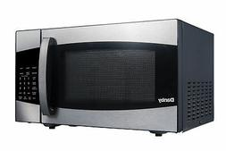 Danby 0.9 cu. ft. 900 Watts Countertop Microwave with 10 Pow