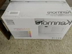 1.6 Countertop Microwave Oven Kenmore