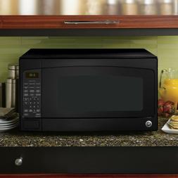 2-cu ft 1,200-Watt Countertop Microwave  made by General Ele
