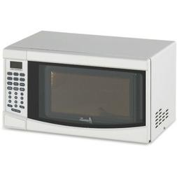 Avanti .7 cu ft Microwave MO7191TW