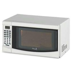 Avanti .7 cu ft Microwave - Single - 5.24 gal Capacity - Mic