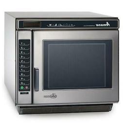 Amana - RC30S2 - 3000 Watt Commercial Microwave Oven