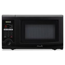 Avanti MO7192TB 0.7 Cubic Foot Capacity Microwave Oven, 700