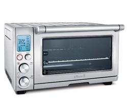 Breville BOV800XL Remanufactured the Smart Oven