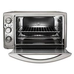 Oster Extra-Large Countertop Adjustable Oven