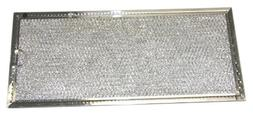 Air Filter for Microwave - GE - WB06X10596