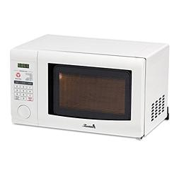 Avanti MO7191TW 0.7 Cubic Foot Capacity Microwave Oven, 700