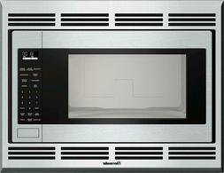 Thermador B/I Side Swing Door SS Microwave MBES
