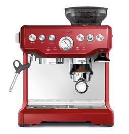 Breville Barista Express BES870CBXL Espresso - 1600 W - 15 b