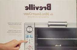 bov450xl mini smart oven toaster oven 1800