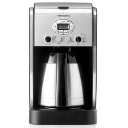 Cuisinart® Extreme Brew™ 10-Cup Thermal Programmab