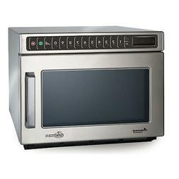 commercial heavy volume microwave hdc212