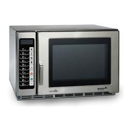 Amana Commercial Medium Volume Microwave RFS18TS