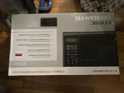 farberware compact countertop microwave oven 700 watt