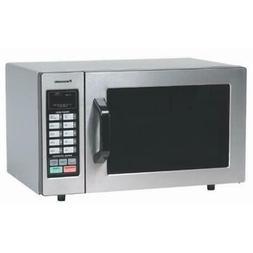 Panasonic Consumer NE1054F 1000 Watt Commercial Microwave Ov