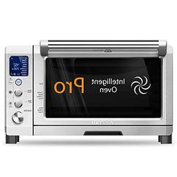 Breville Xl Toaster Oven Countertopmicrowave