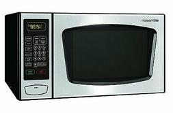 Emerson Radio Corp.-0.9 cu ft Microwave Oven
