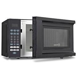 Westinghouse 0.7 Cu. Ft. 700W Countertop Microwave, Microwav