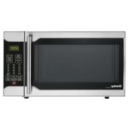 Danby Designer Microwave Oven 0.7 cu. ft. 700-Watt Counterto