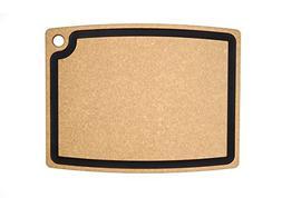 Epicurean Gourmet Series Cutting Board, 19.5-Inch by 15-Inch