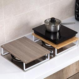Induction Cooker Rack <font><b>Countertop</b></font> <font><