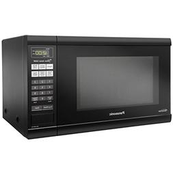 Panasonic Inverter Technology Countertop Microwave Oven NN-S