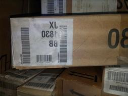 """GE JX1827BB 27"""" Trim Kit for 1.8 Cu. Foot Countertop Microwa"""