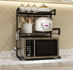 Kitchen <font><b>countertop</b></font> retractable <font><b>