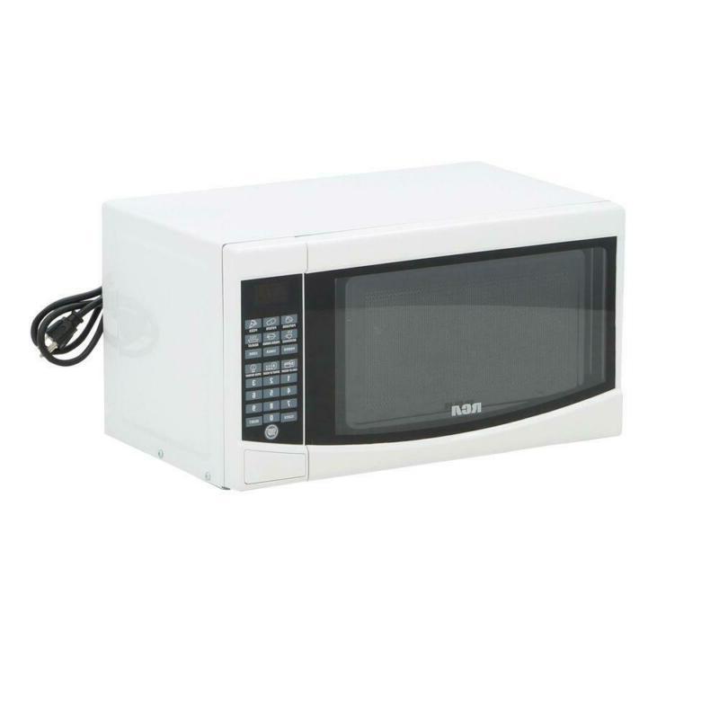 0 7 cu ft countertop microwave in