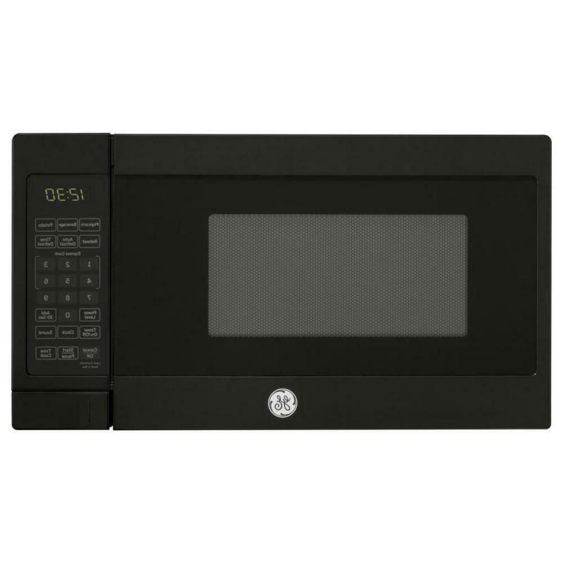 0 7 cu ft small countertop microwave