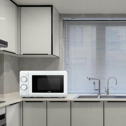 ZOKOP 0.7cuft Countertop Oven Kitchen Cooking Appliances