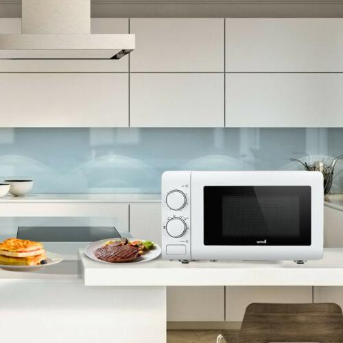 ZOKOP Oven Appliances