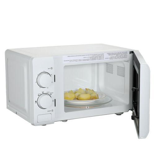 ZOKOP Appliances