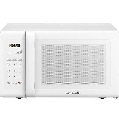 0 9 cu ft 900w countertop microwave