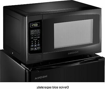 Insignia- 0.9 Microwave