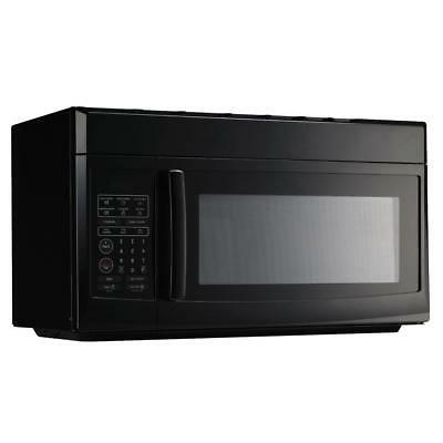 Magic ft. the Microwave in