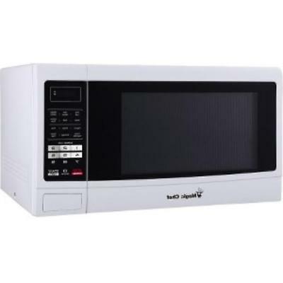 Magic 1.6 Countertop Microwave -