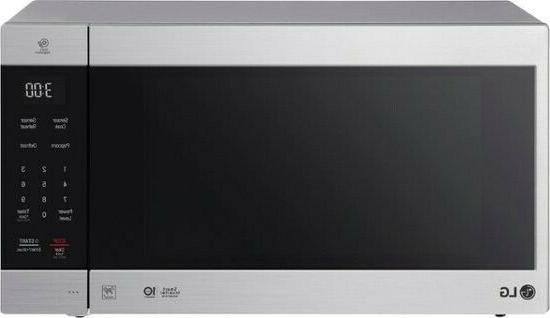 2 0 cu ft family size microwave