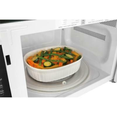 Frigidaire 1200 Watts Countertop Oven with Level