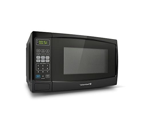 Toastmaster .7 Microwave Oven