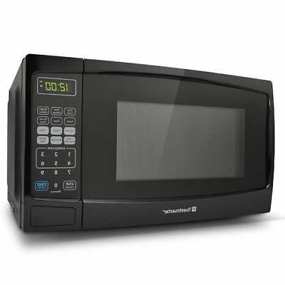 7 cft microwave oven