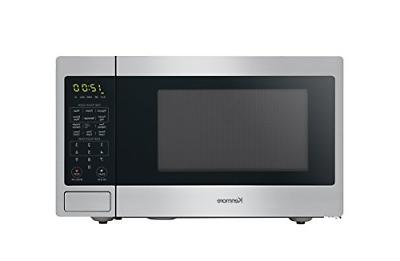 70913 0 9 cu ft countertop microwave