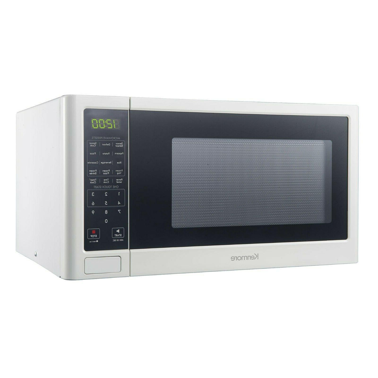 75652 countertop microwave oven 1 2 cu