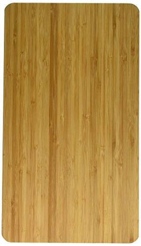 Breville Bov800cb Bamboo Cutting Board For Use