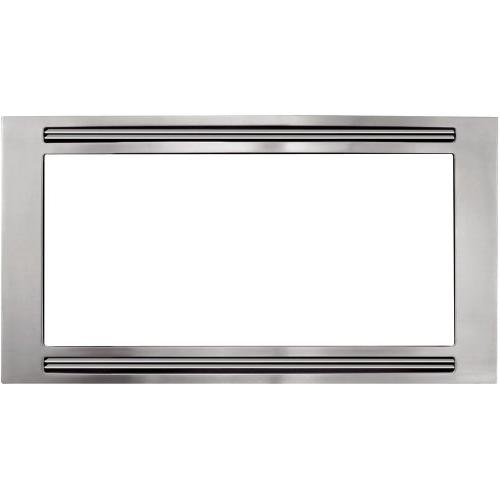 """Frigidaire - 30"""" Kit For Microwaves"""