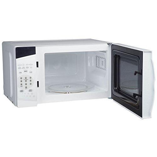 Oven 0.7 ft. White