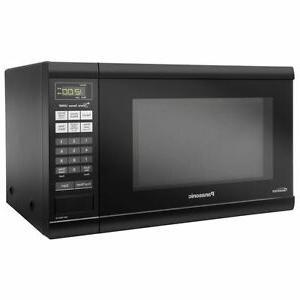 Panasonic 1200 Watt Inverter Microwave Manualbestmicrowave