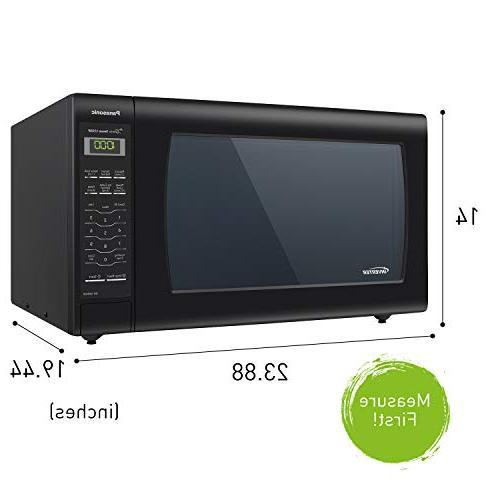 Panasonic Technology 2.2